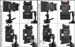 4x5 (9x12 cm) Pinhole Camera or 5x7 (13x18 cm) Pinhole Camera