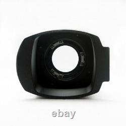 Custom Made Lens Mount Cone Adapter Cambo Wide DS RS WDS WRS Portable 4x5 Camera