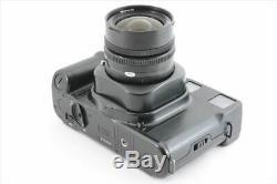Ex Mamiya 6 Medium Format Film Camera + G 50mm f/4 L Lens from JP (1404-K51)