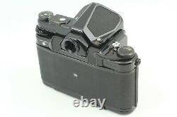 Exc5 Pentax 6x7 67 TTL Mirror Up Body + SMC 75mm F/4.5 Lens From Japan a426