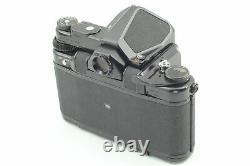 Exc+4 Pentax 6x7 TTL Mirror Up Takumar 75mm f/4.5 Lens From JAPAN