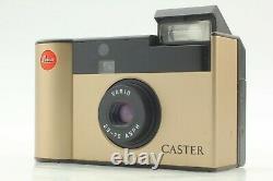 Exc+5 Leica C11 Vario 23-70mm lens Rare APS Compact film Camera From JAPAN #15