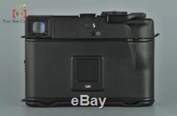 Excellent! Mamiya 6 MF Medium Format Film Camera + G 75mm f/3.5 L Lens