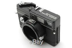 Fuji Fujica GL690 Medium Format Camera with SW Fujinon 65mm f/8 Lens from Japan