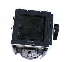 Hasselblad 503CXi Outfit with 150mm Lens