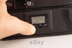 Hasselblad XPAN Panoramic Rangefinder Camera nr Mint & Boxed, original bag/3lens