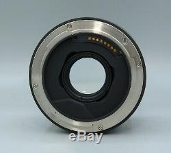 Mamiya 645AF Camera + AF 55mm f2.8 Lens +120 Film Back (Mint+++)
