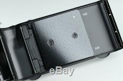 Mamiya 6 Medeium Format Rangefinder Film Camera + G 75mm F/3.5 L Lens #21407 E2