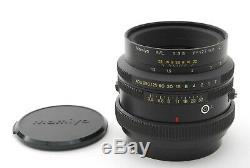 Mamiya K/L KL 127mm f/3.5 L Lens for RB67 Pro SD NEAR MINT From Japan