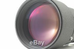Near MINT Nikon AF Nikkor 300mm f/4 IF ED Telephoto Prime Lens From JAPAN