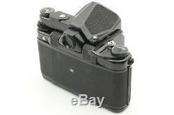 Near Mint Pentax 6x7 67 TTL Mirror UP + SMC 105mm f2.4 Lens from Japan #79