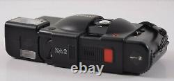 OLYMPUS XA2 35mm Camera + A11 Flash with 35mm f/3.5 D. Zuiko Lens