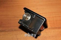 Pentax 645 Medium Format SLR Film Camera with 150 mm lens